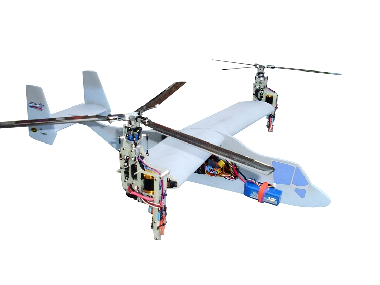 build an rc helicopter with V 22 Osprey Arf 7 Channel Outdoor Tilt Rotor Vtol Basic Profile Version With  Plete Mechanics P 4244 on Showthread besides Watch also List of x Planes likewise Easy RC Folding Paper Airplane HM830 P 908133 together with Sharepoint Server 2016 Release Candidate And Project Server 2016 Release Candidate Are Now Available.