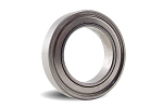 700 / 800 size Main Shaft Bearings