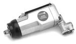 Butterfly Impact Wrench - AF1009-6