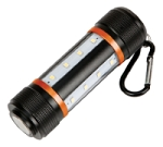 FirePoint 3AAA Beacon Light