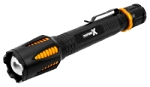 FirePoint X 2AA Flashlight