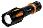 FirePoint X 3AAA Flashlight