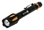 FirePoint X 3AAA Pen Light
