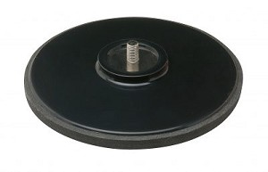 "Pad for 6"" Dual Action Sander - AF1005-P"