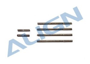 Servo Linkage Rod (600 size)