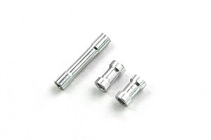 250 Size Connector set