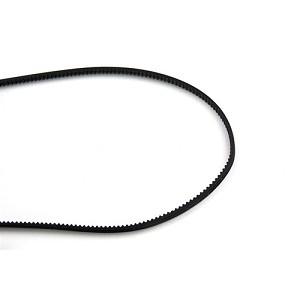 250 Size Tail Belt