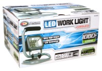Li-Ion 1000lm LED Work Light